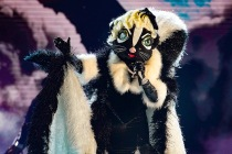 The Masked Singer Recap: The Sweet Smell of Success -- Plus, Two Reveals!