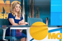 The Morning Show Premiere Recap: Happy Screwed Year --Plus, Grade It!