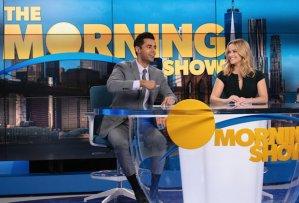 the-morning-show-premiere-recap-season-2-episode-1