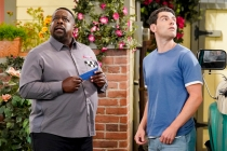 'The Neighborhood' Season 4 Premiere Reveals Calvin and Dave Are [Spoiler]