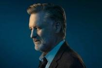 The Sinner Season 4 Trailer: Retired Ambrose Investigates Maine-Set Mystery -- Get Premiere Date