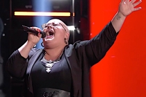 The Voice Recap: Night 3 Tees Up a Miffed 'Grandpa,' a 'Fiddle-Friendly Coach' and a Starmaking 'Rocket Man'
