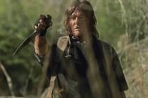 Walking Dead Sneak Peek: Did the Reapers Really Just Kill [Spoiler]?!?