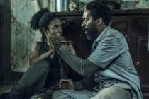 The Walking Dead Recap: Homebodies -- Plus, [Spoiler] Gets Zombified