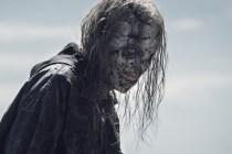 Walking Dead Recap: Turnabout Is Fair Play