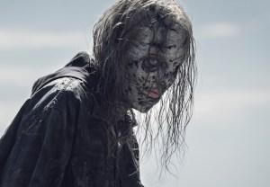 the walking dead recap season 11 episode 7 promises broken