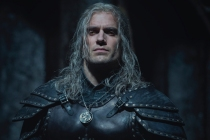 The Witcher Renewed for Season 3 -- Plus, Watch a 'Road to Season 2' Trailer