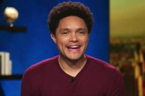 Trevor Noah Reveals 'New' Daily Show: Weigh In on Late-Night Series' Revamp