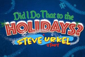 Steve Urkel Movie