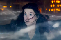 Wheel of Time: Trailer for Amazon Adaptation