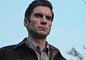yellowstone season 4 trailer video jimmy beth john dies