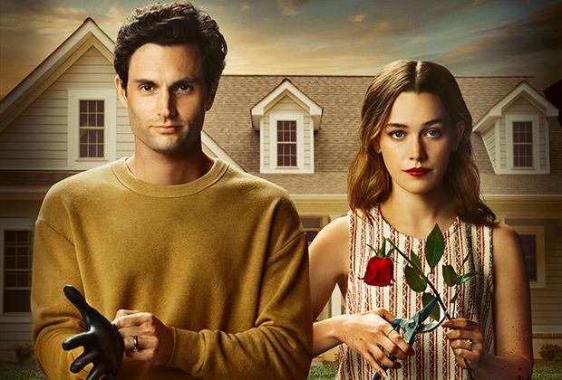 YOU Season 3 Trailer Introduces Joe's Dangerous New Obsession — Watch