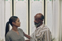 Queen Sugar's Henry Sanders Previews a Closer Prosper/Billie Bond, Marvels at Fan Reaction to That Clash With Cops