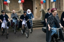 Call the Midwife Recap: The Return of Pupils and Sister Monica Joan