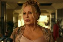 The White Lotus: Jennifer Coolidge Set to Return for Season 2 of HBO Satire