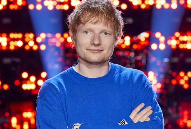 The Voice Recap: How'd Ed Sheeran Do Helping the Knockouts Pack a Punch?