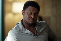 The Game Revival: Derwin Is Eager to Return to the Field in Official Trailer