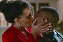 Twenties Season 2 Premiere Recap: Post-Coital Miss -- Plus, Grade It!