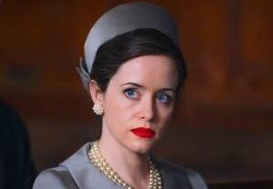a-very-british-scandal-season-2-claire-foy