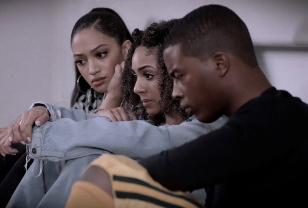 All American Reveals Coop and Layla's Fates in Emotional Season 4 Premiere
