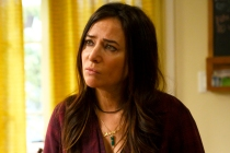 Better Things to End With Season 5 at FX — Read Pamela Adlon's Statement