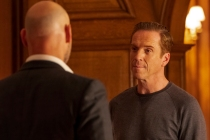 Damian Lewis Opens Up About Billions Exit, Opportunity to 'Maybe' Return