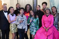 Michelle Obama to Appear on black-ish