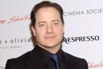 HBO Max's Batgirl Movie Adds Doom Patrol's Brendan Fraser (Report)