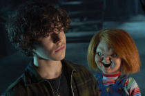 Chucky Creator Don Mancini Talks Cult Connections and How His Killer Doll Is an Equal Opportunity 'Psychopath'
