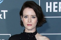 TVLine Items: Claire Foy Is Facebook COO, AMC+'s Ragdoll Trailer and More