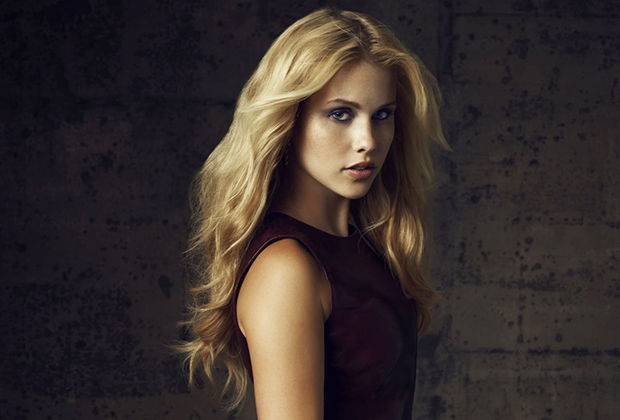 Claire Holt to Appear in Legacies Season 4 as Rebekah Mikaelson