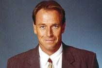 L.A. Law Revival: Corbin Bernsen Returning as Arnie Becker in ABC Pilot