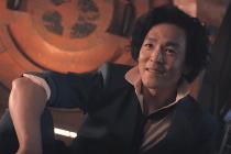 Cowboy Bebop Trailer: John Cho's Bounty Hunter Shoots Through the Stars (and Shoots a Lot of Bullets)