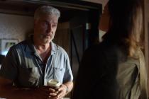 CSI: Vegas Sneak Peek: Sara Urges Gil to Keep the Faith as Pressures Mount