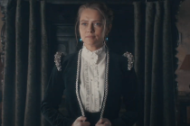 A Discovery of Witches Final Season Trailer Teases One Powerful Twin Pregnancy and an 'Epic Conclusion'
