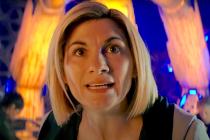 Doctor Who Lands Season 13 Premiere Date -- Watch a Tense New Teaser