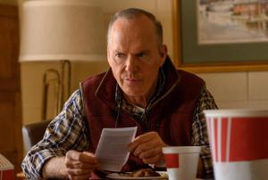Dopesick Hulu Episode 1 Michael Keaton