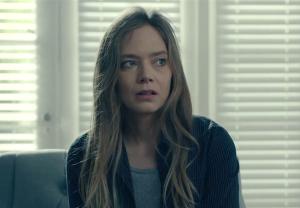 Dopesick Hulu Episode 5 Video