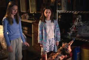 evil-recap-season-2-episode-12-doll