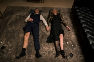 evil-season-2-finale-sheryl-leland-christine-lahti-interview