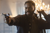 Fear TWD Season 7 Premiere Recap: Victor's Ego Trip Claims Its First Victim