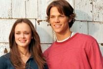 Jared Padalecki 'Apologizes' to Gilmore Girls Fans on Series' Anniversary