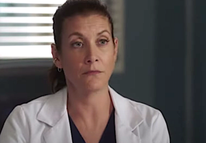 greys anatomy recap season 18 episode 4 with a little help from my friends