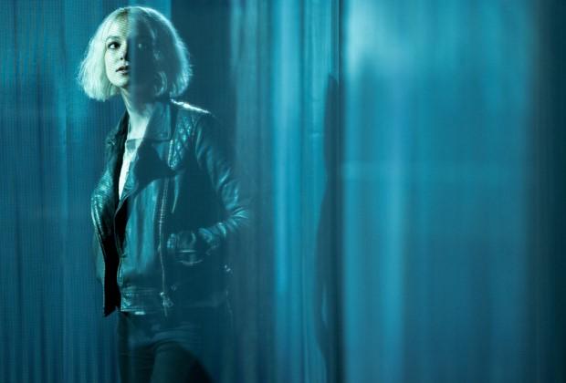 Hanna Season 3 Premiere