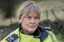 Happy Valley Renewed for Final Season, Lands New Stateside Home