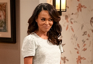 Head of the Class Reboot Robin Givens