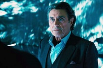 TVLine Items: John Wick Prequel Casts Winston, New P.D. Boss and More