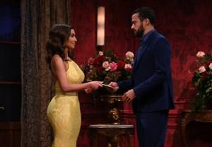 Kim Kardashian, Jesse Williams 'SNL' Video