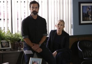 law-and-order-500-episode-rollins-amaro