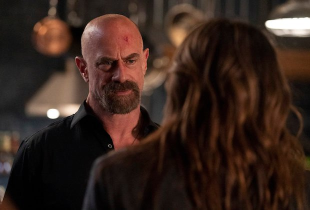 law-and-order-organized-crime-recap-season-2-episode-5-the-good-the-bad-and-the-lovely